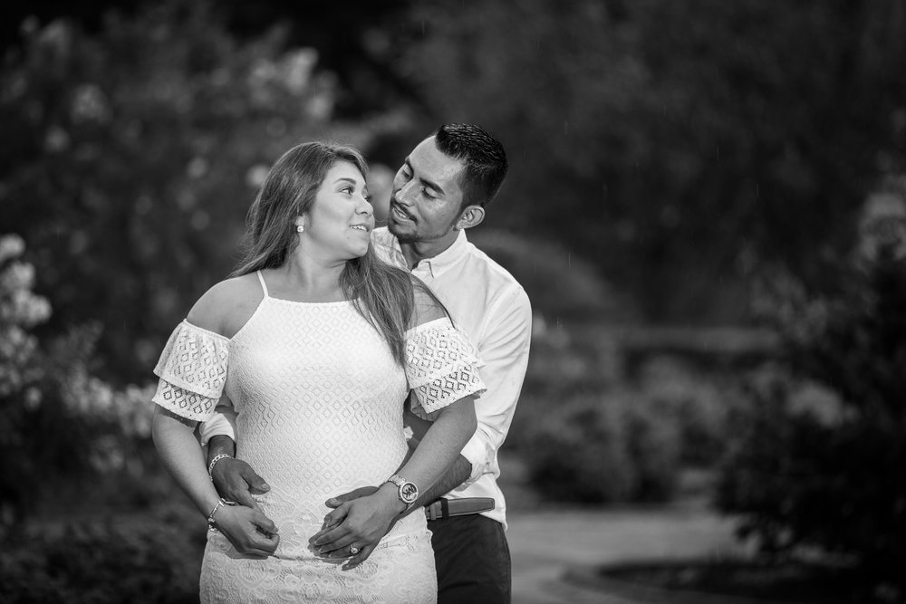 101 Studio llc- Raleigh wedding photographer-3.jpg