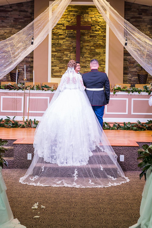101 Studio llc- Raleigh wedding photographer-8.jpg