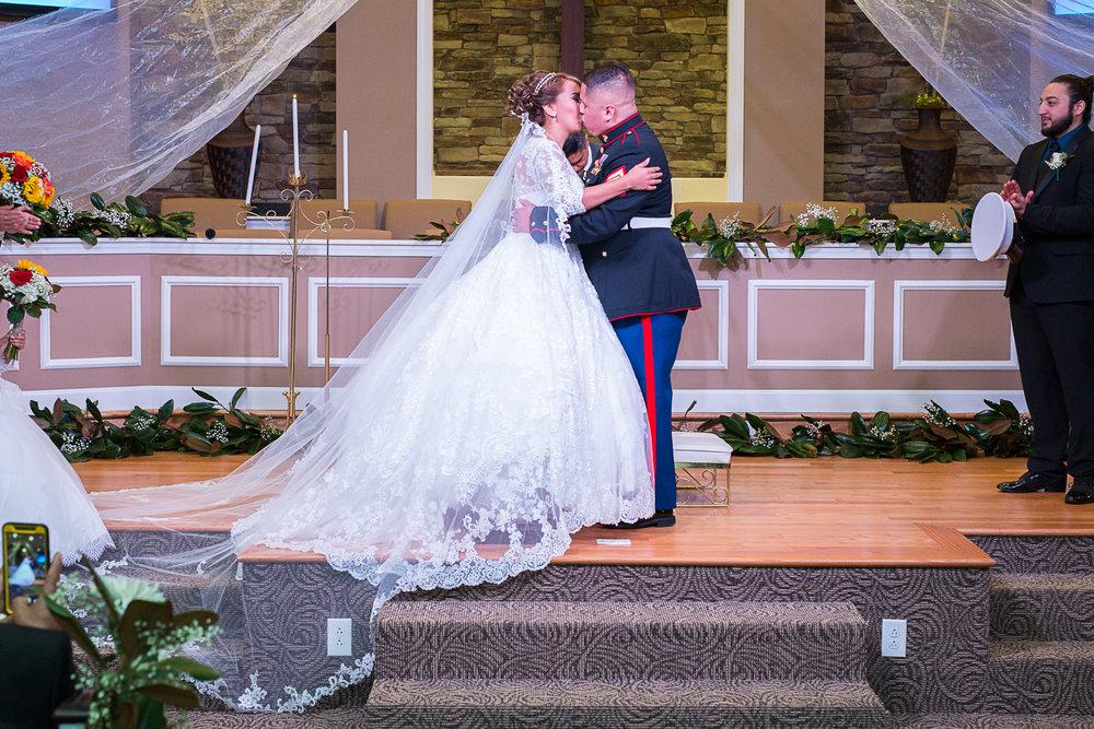 101 Studio llc- Raleigh wedding photographer-10.jpg