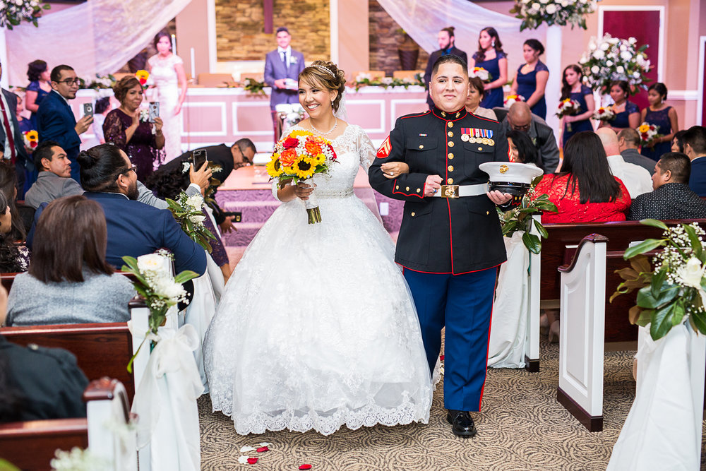 101 Studio llc- Raleigh wedding photographer-12.jpg