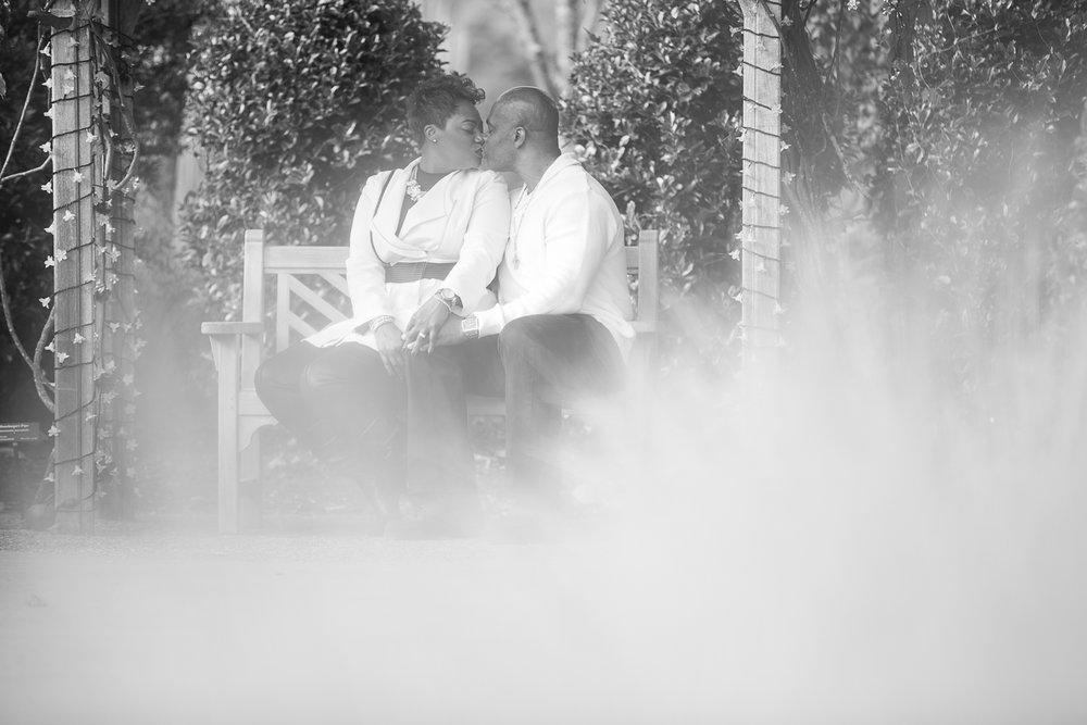 101 Studio llc- Raleigh wedding photographer-42.jpg