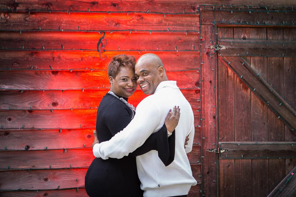 101 Studio llc- Raleigh wedding photographer-105.jpg