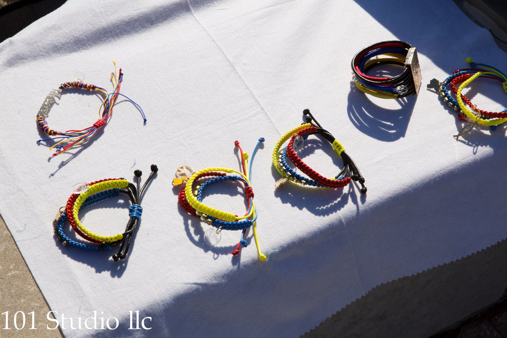 101 studio llc - Raleigh wedding photographer-31.jpg