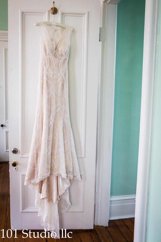 101 studio llc - Raleigh wedding photographer-1.jpg