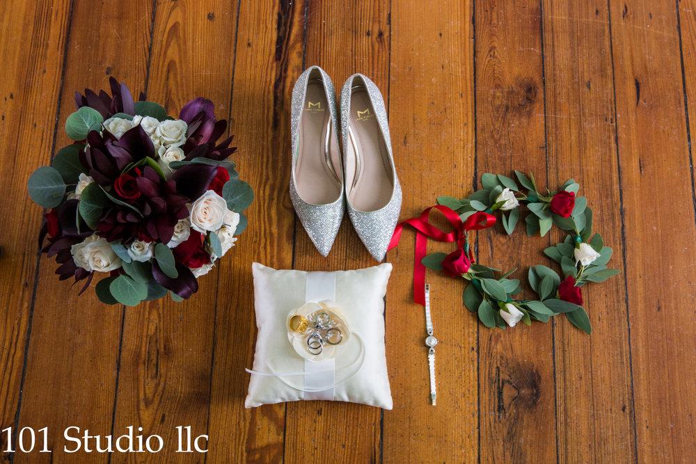 101 studio llc - Raleigh wedding photographer-3.jpg