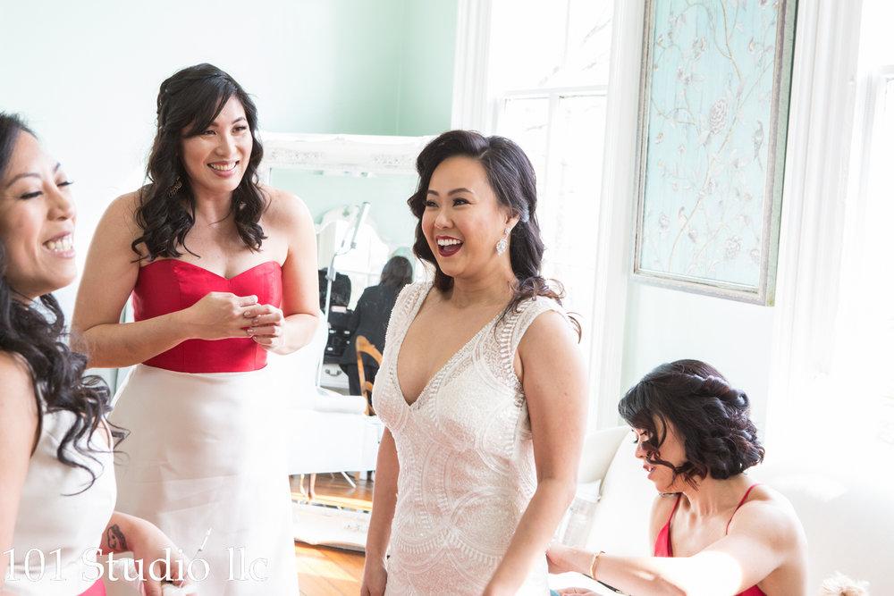 101 studio llc - Raleigh wedding photographer-8.jpg