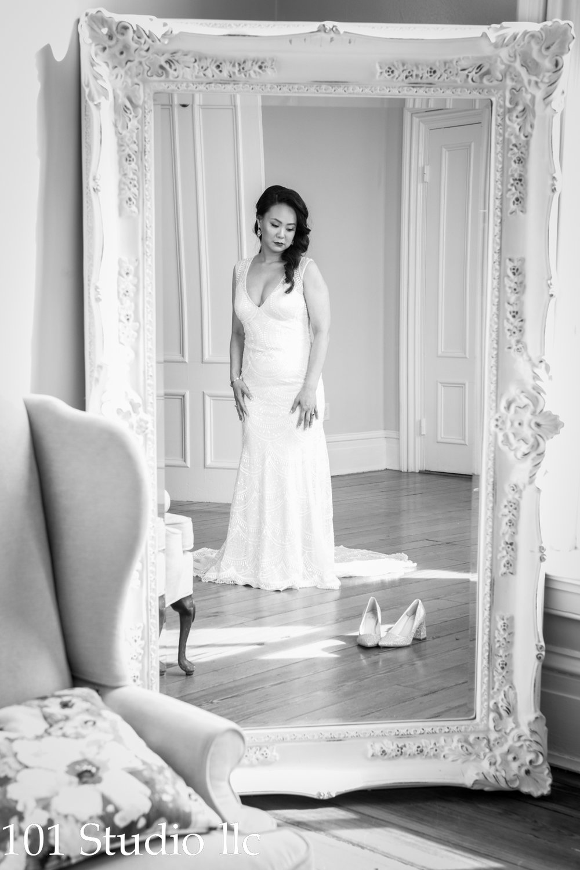 101 studio llc - Raleigh wedding photographer-10.jpg