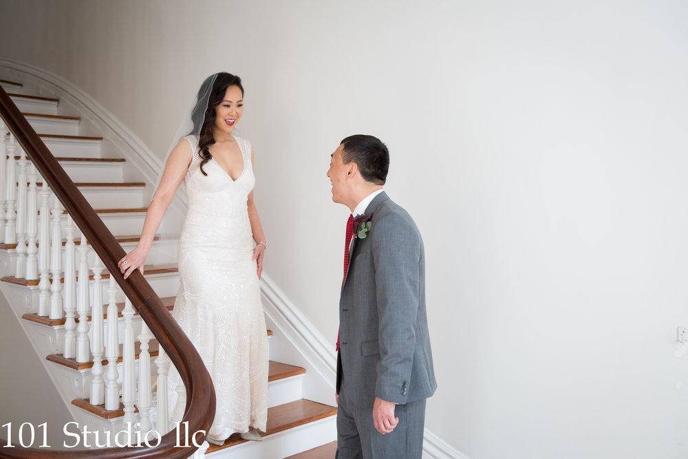 101 studio llc - Raleigh wedding photographer-11.jpg
