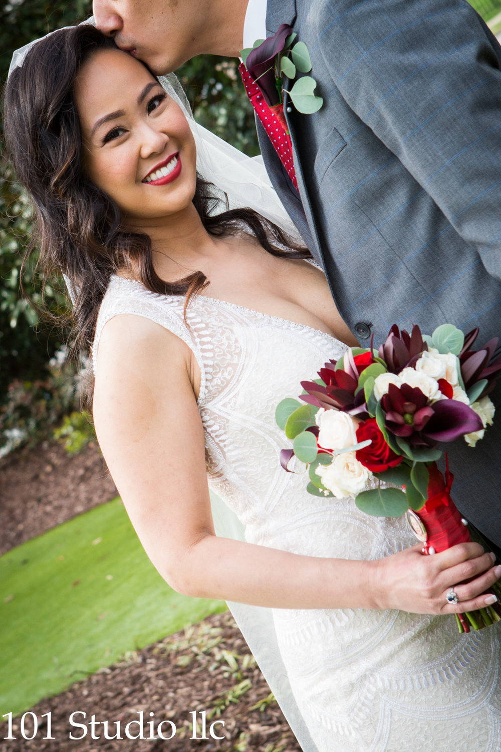 101 studio llc - Raleigh wedding photographer-14.jpg