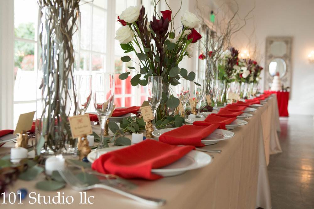 101 studio llc - Raleigh wedding photographer-15.jpg