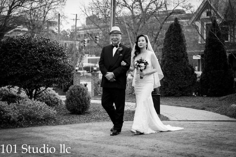 101 studio llc - Raleigh wedding photographer-16.jpg