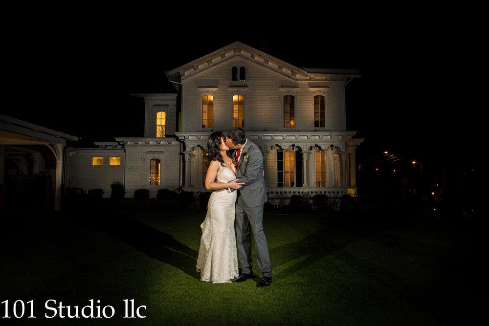 101 studio llc - Raleigh wedding photographer-19.jpg