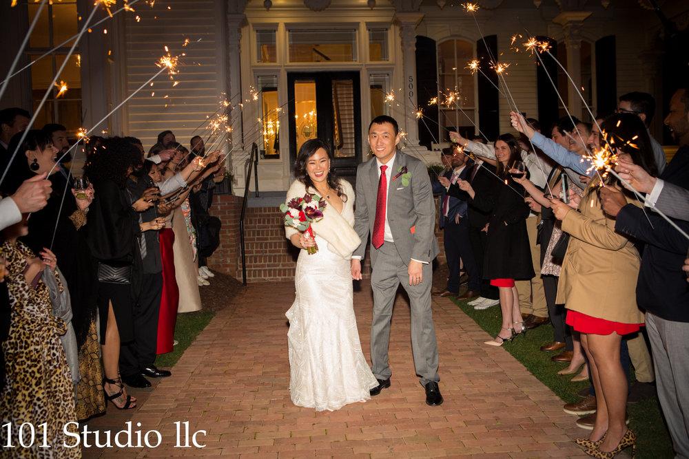 101 studio llc - Raleigh wedding photographer-20.jpg