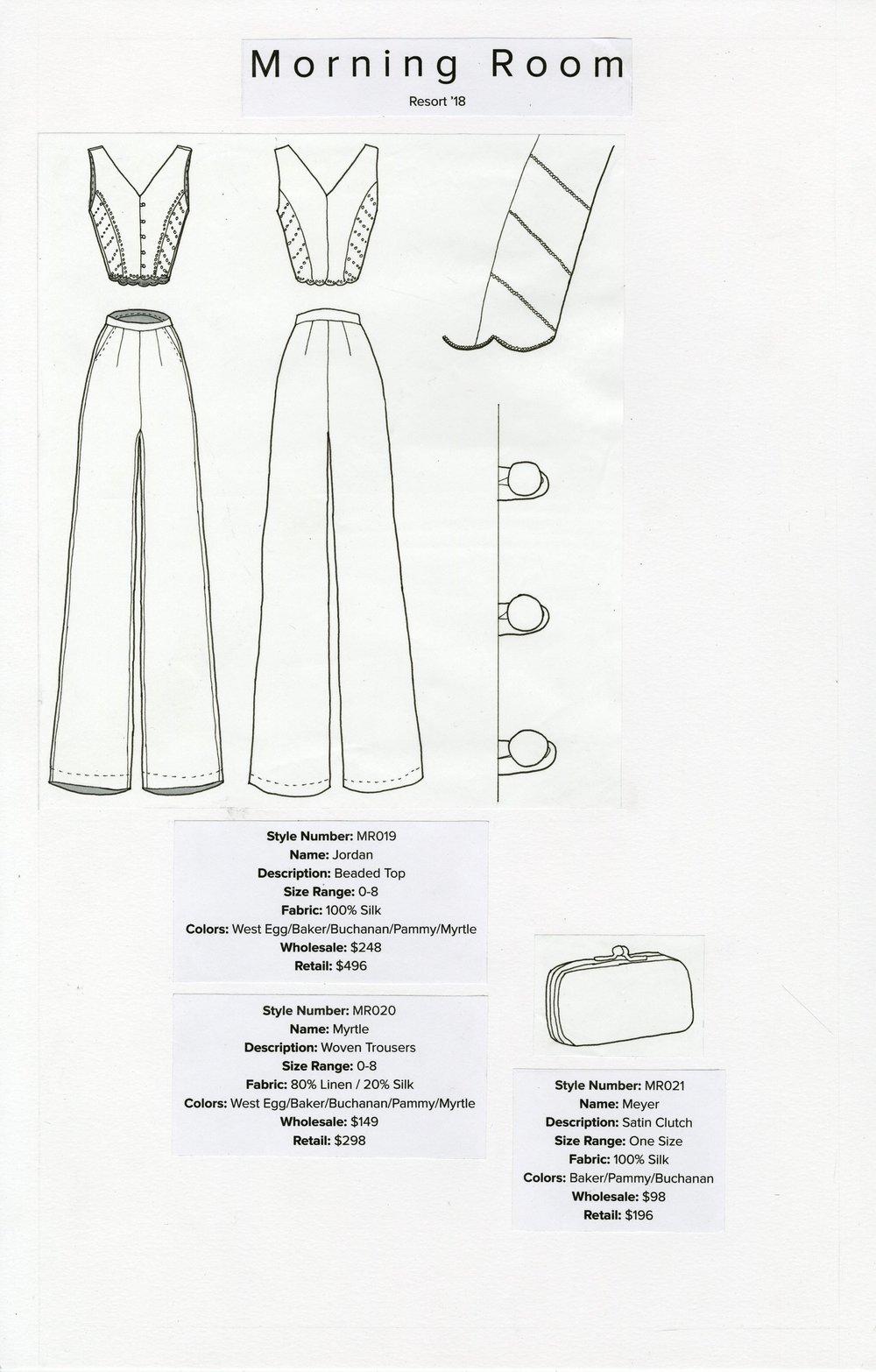 Sarina Formal Wear005.jpg