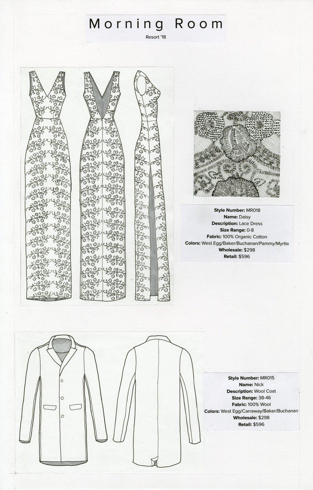 Sarina Formal Wear006.jpg