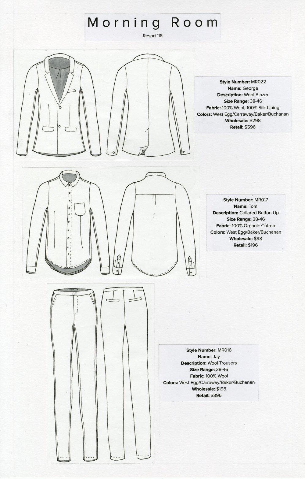 Sarina Formal Wear007.jpg