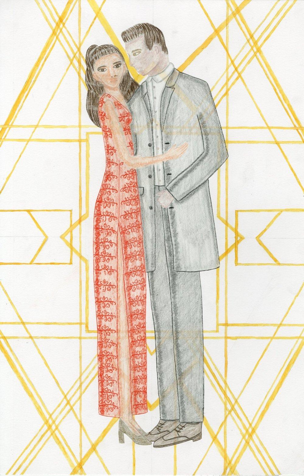 Sarina Formal Wear008.jpg