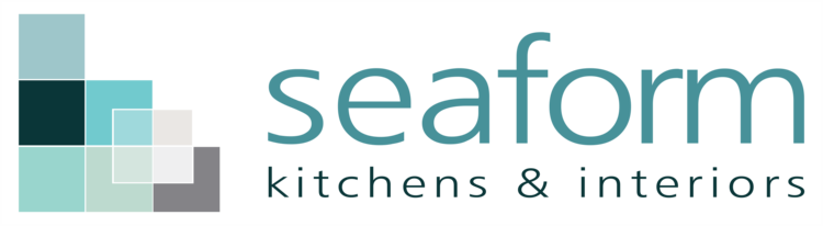 Seaform Kitchens