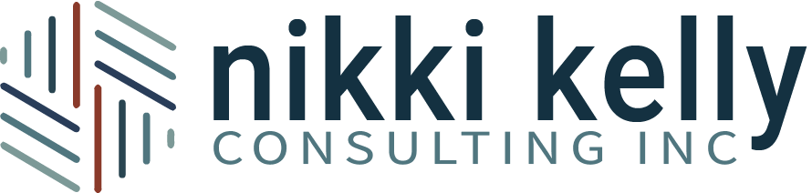 Nikki Kelly Consulting