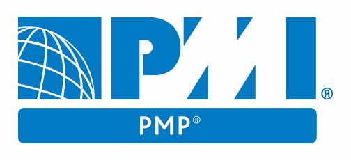 PMI_PMP_logo1.png
