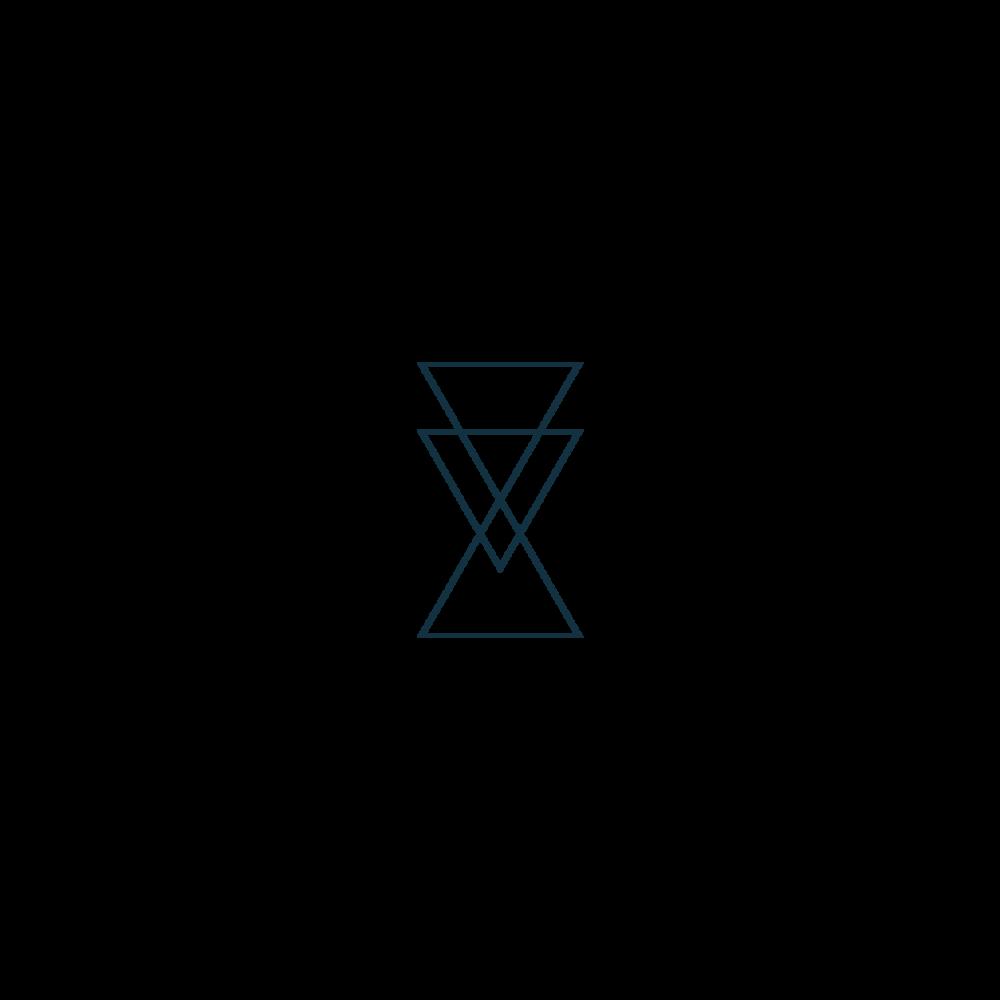 7logoS-Transparent-04.png