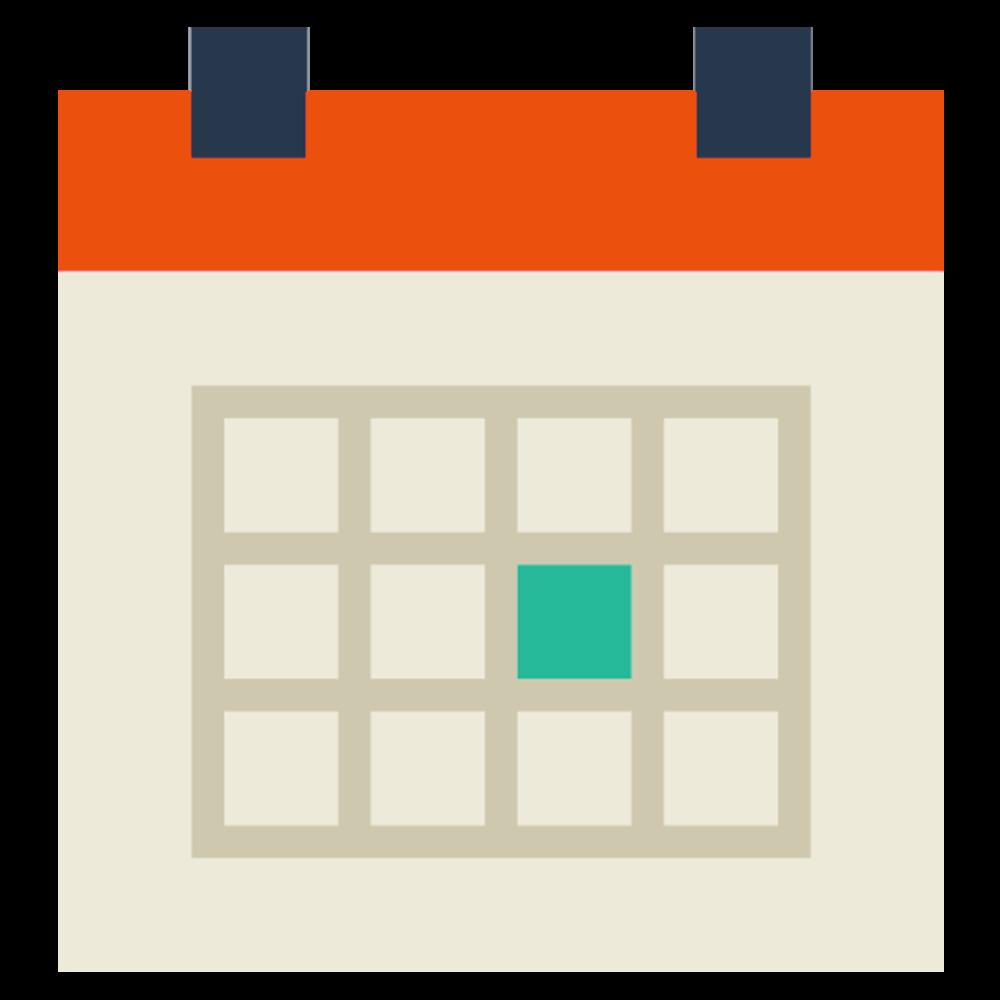 Calendar - orange.png