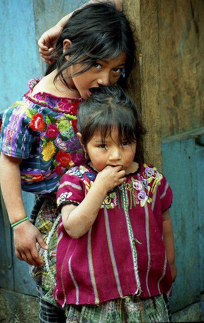 Guatemala Girls Impact.jpg