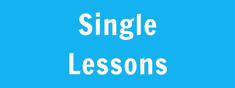 Starting at $15 - + 25 Minutes or 50 Minutes+ 1 - on - 1 Online Lesson+ Live Trained Native Speaking Female Tutor+ 100% Personalized Lesson+ Access to Supplementary Material+ 100% Satisfaction Guaranteed