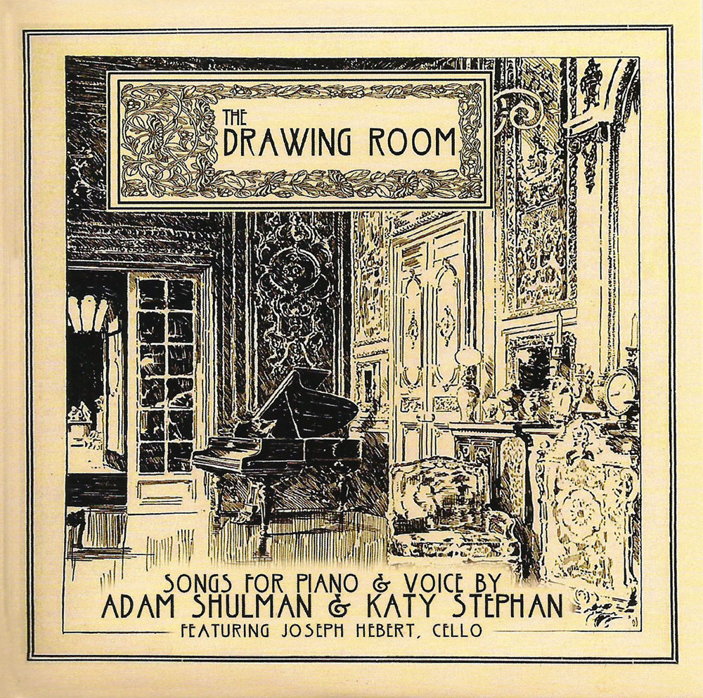 drawing_room_cover.jpg
