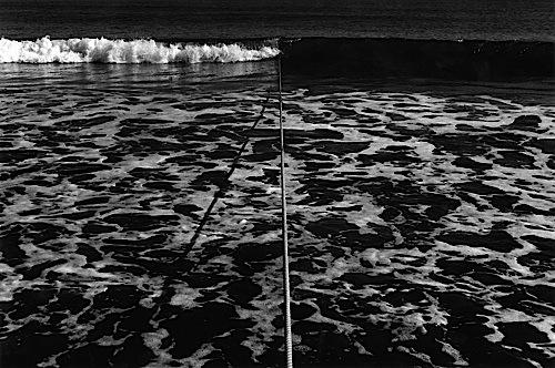 Path, Two-IX, South, 1998