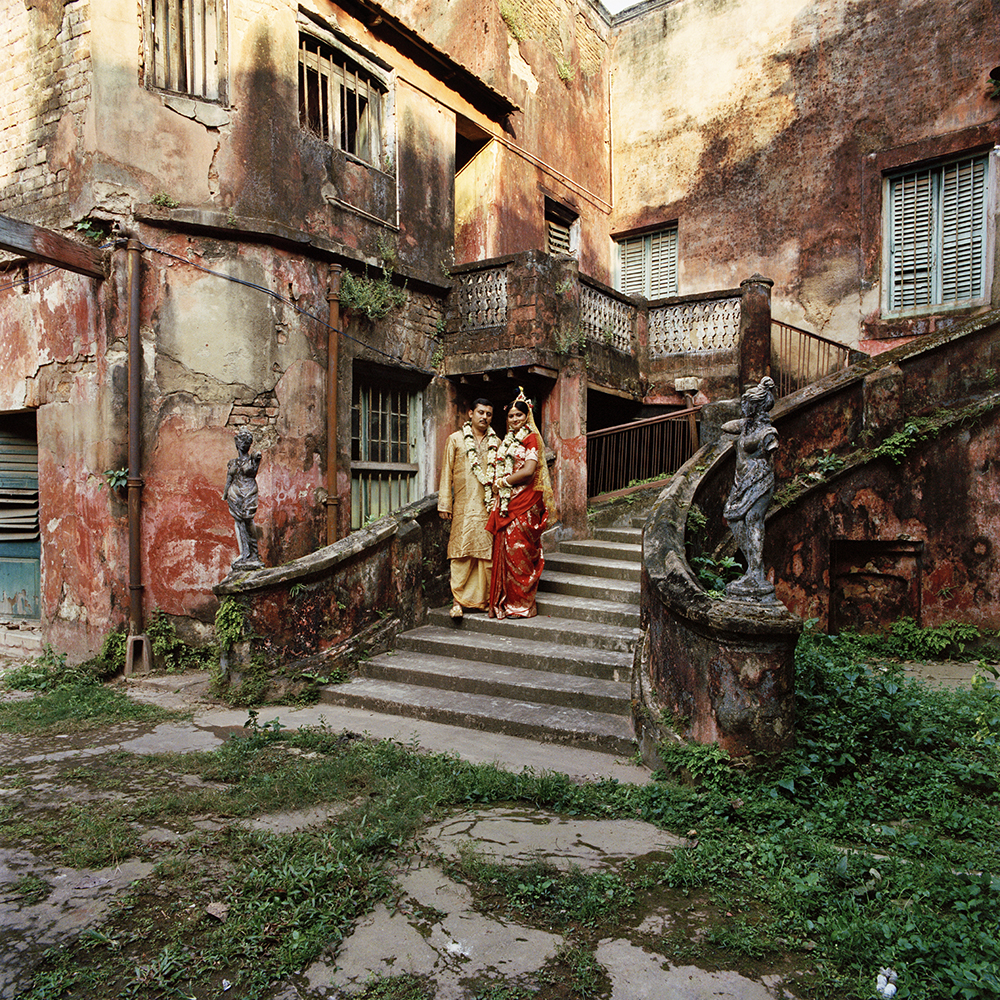 S.Chopra_29_004.tif Doyal Manzil,Chandernagor.jpg