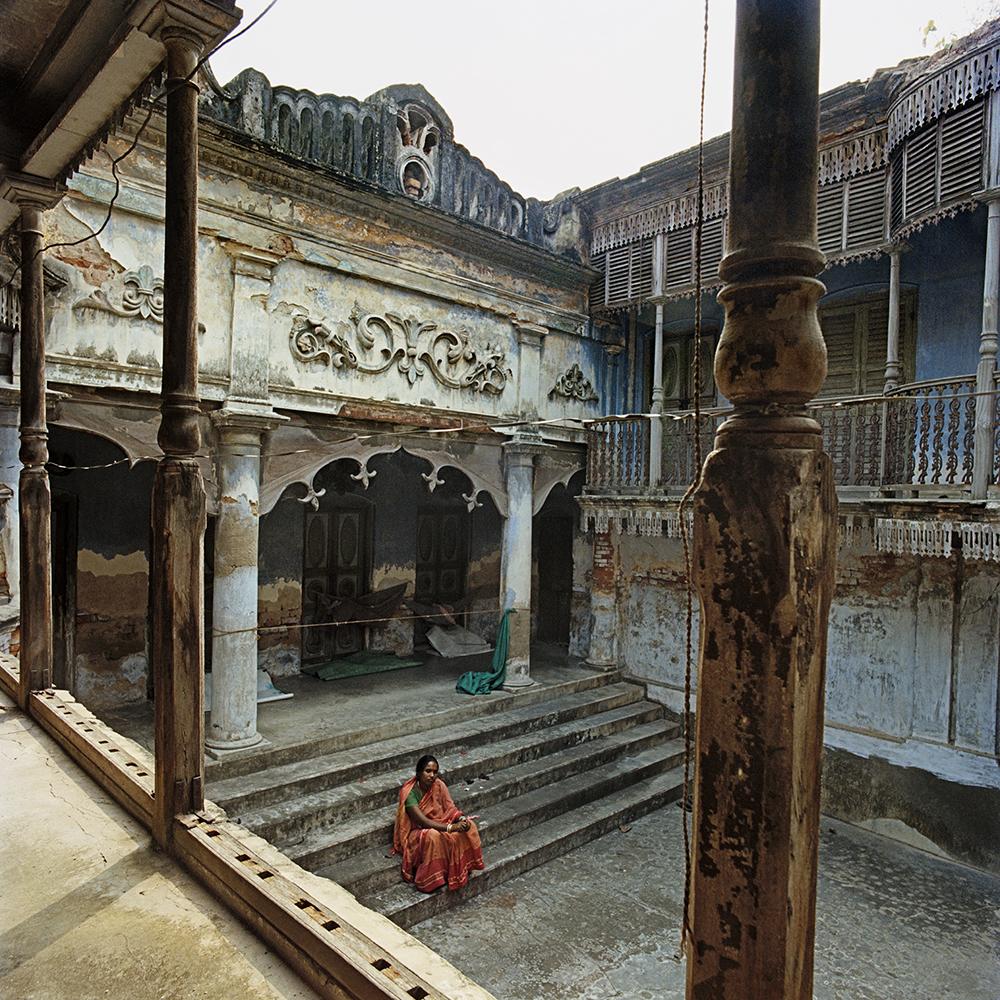 S.Chopra_05_011.tif .tif  Bhore Bari, Chandernagor.jpg