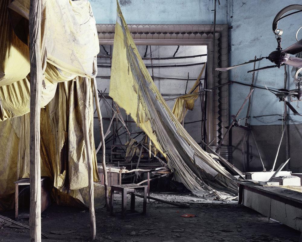 Chitra, 2013  from  Film Studio Series
