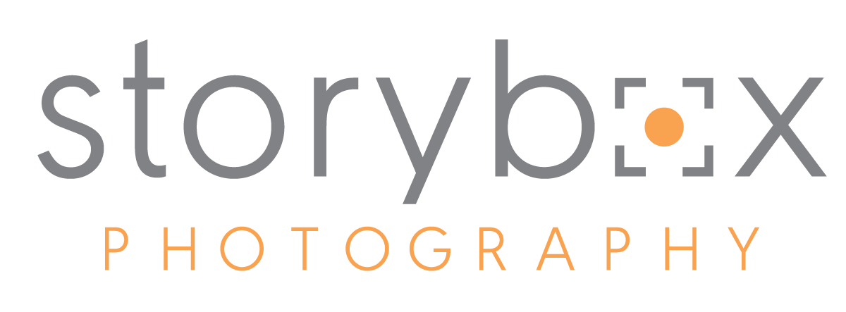 Storybox Photography