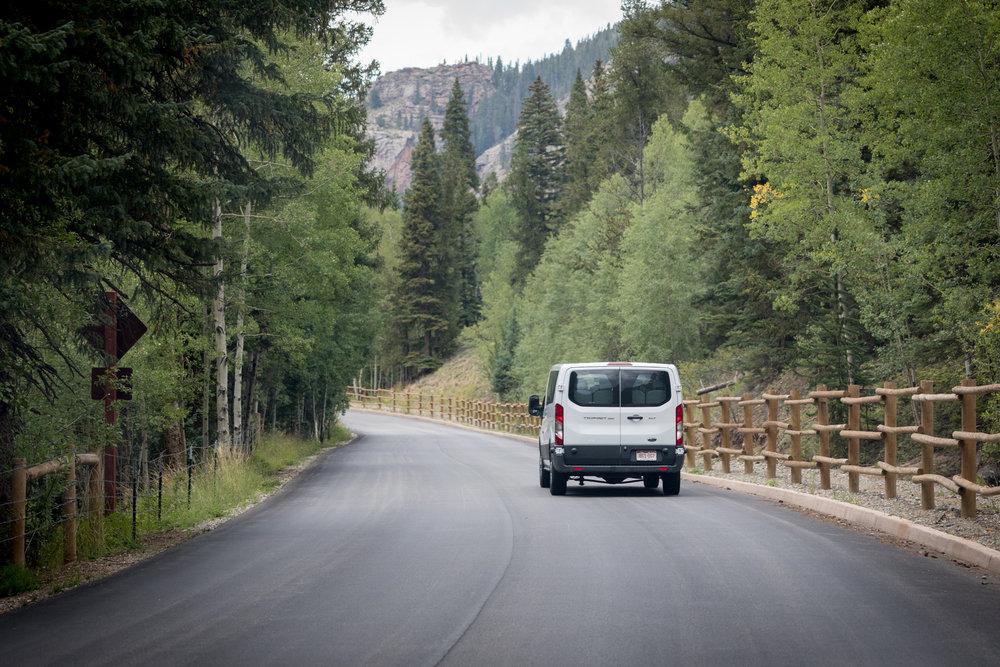 2017-08-Colorado-KF-9269.jpg