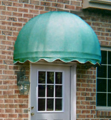 eclipse-shade-green-dome.jpg