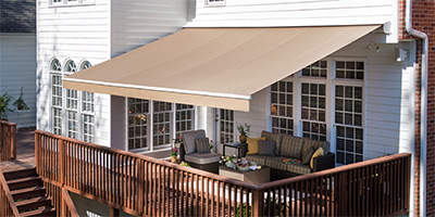 standard_patio_awning.jpg