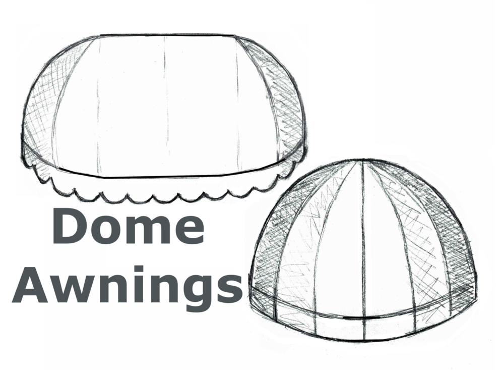 dome awning from eclipse shade.png