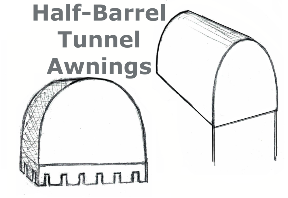 halfbarreltunnel-eclipse shade.png