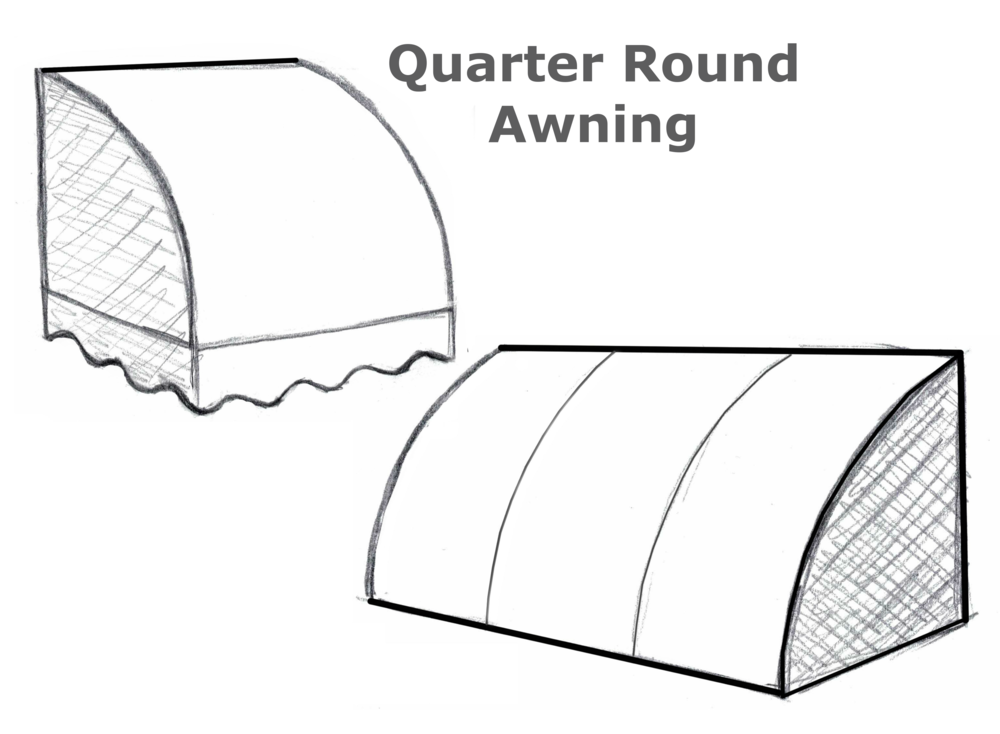 quarter round awning- eclipse awning.png