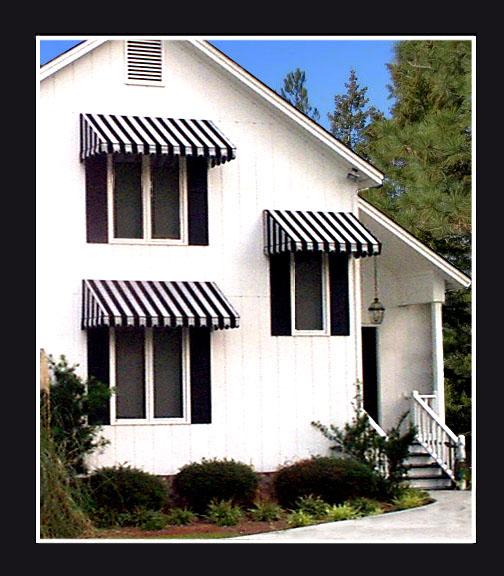 awning house.jpg