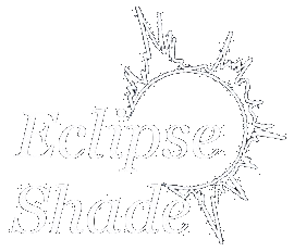 Eclipse Shade: Awnings and More
