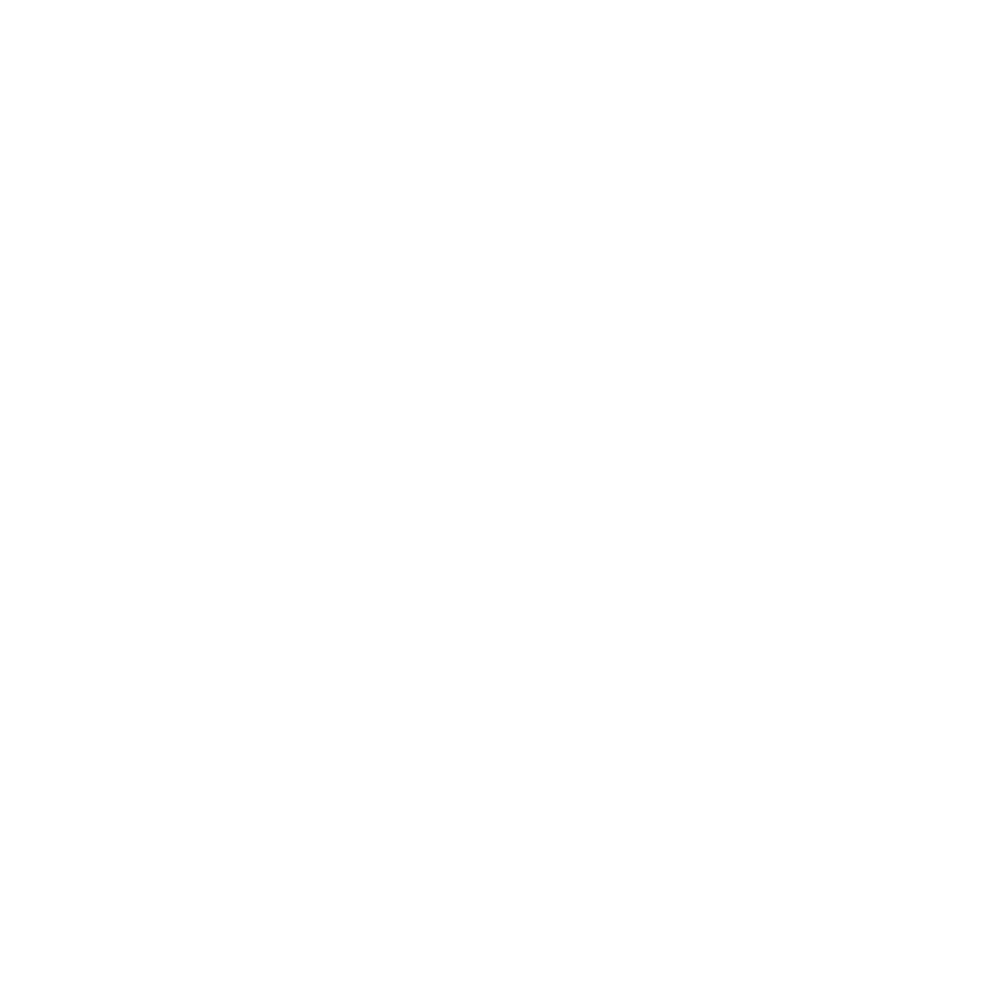specialized-logo-png-transparent copy.png