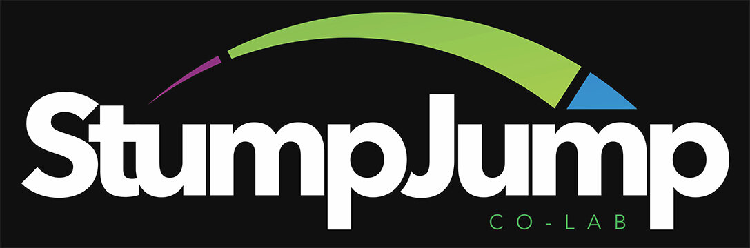 StumpJump Co-Lab