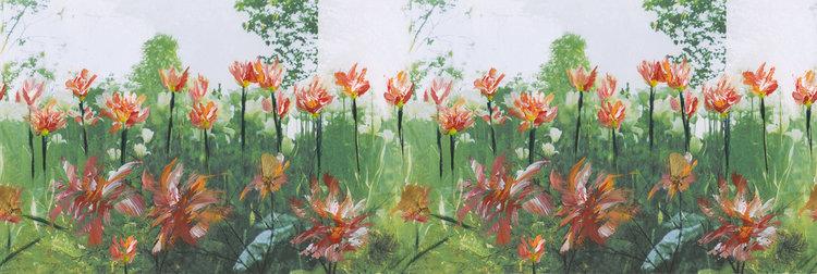 red+flowers3pattern_mid+res_300dpi.jpg