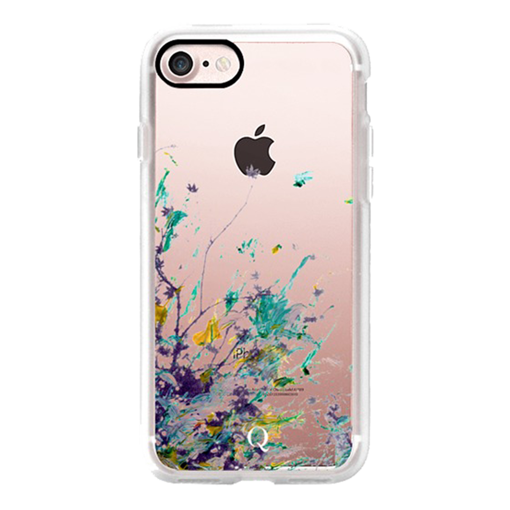 tree1 case - iphone 7.png