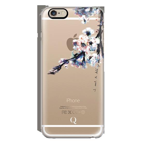 %22sakura I%22 - iphone.png