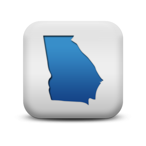 117337-matte-blue-and-white-square-icon-culture-state-georgia.png