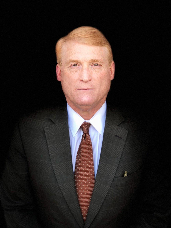 Fred Jr. Headshot.jpg