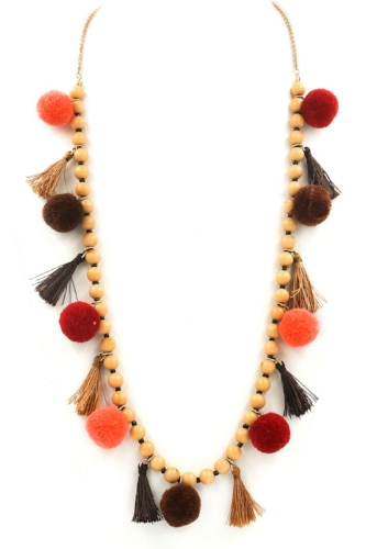 pom pom tassel necklace III.jpg
